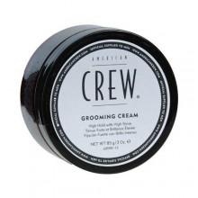 American Crew y estética Creme, de 3 onzas