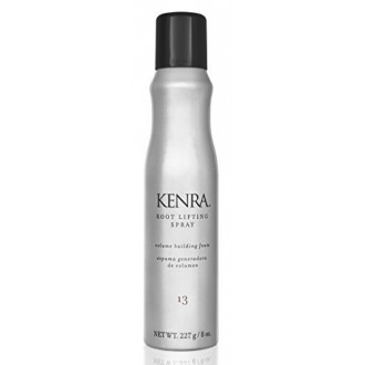 Kenra Root Lifting Spray Number 13, 8-Ounce