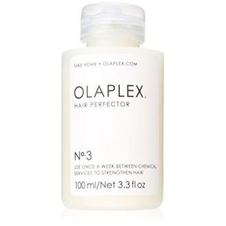 Olaplex cheveux Perfecteur No 3 Traitement Réparation, 3.3 Ounce