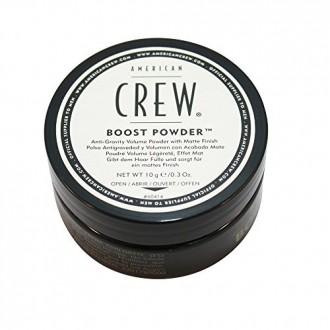 American Crew Boost Powder, 0,35 Ounce