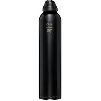 ORIBE aerosol extrafino de pelo, 9.0 fl. onz.