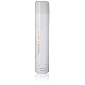 Sebastián Shaper Hairspray 10,6 oz