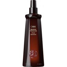 ORIBE Maximista engrosamiento spray, 6.8 fl. onz.