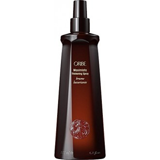 ORIBE Maximista Thickening Spray, 6.8 fl. oz.