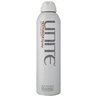 Unir texturiza spray de acabado en seco, 7 onza líquida