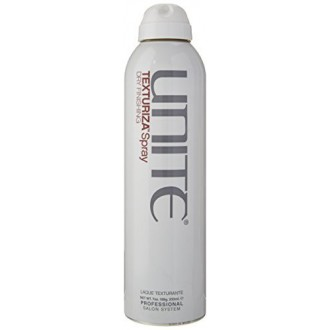 Unite Texturiza Spray Dry Finishing, 7 Fluid Ounce