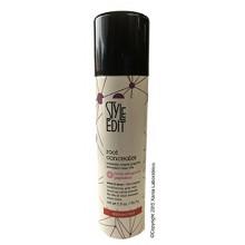 ¡Nuevo! Editar estilo Conceal spray de 2 oz. Rojizo / rojo (ocultar su color gris entre los servicios