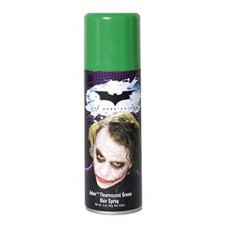 Costume Co Le Costume Hairspray Joker Rubie