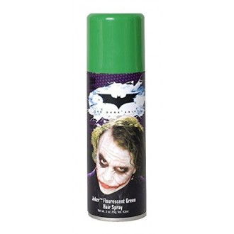 Traje Co El vestuario Hairspray Joker Rubie