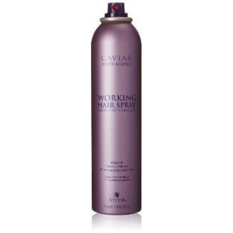 Alterna Caviar Anti-Aging sprays pour les cheveux de travail, 15,5 Ounce