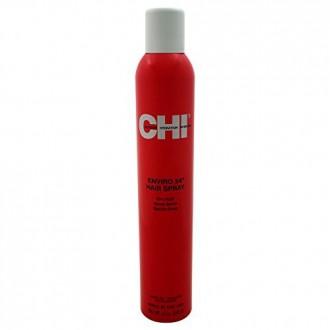 CHI Enviro 54 Hairspray Firm Hold, 12 fl. oz.