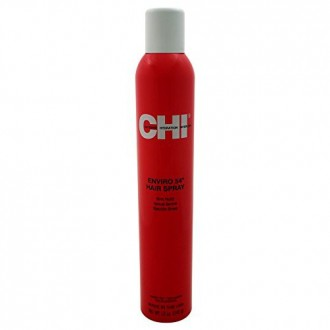 CHI Enviro 54 Hairspray Firm Hold 12 fl. oz