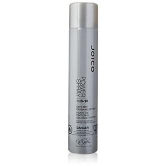 Joico spray de finition, Powerspray Fast Dry, 9 Fluid Ounce