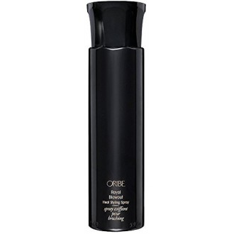 ORIBE Royal Blowout Heat Styling Spray, 5.9 fl. oz.