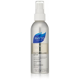 PHYTO PHYTOVOLUME ACTIF Volumizing Spray, 4.22 fl. oz.