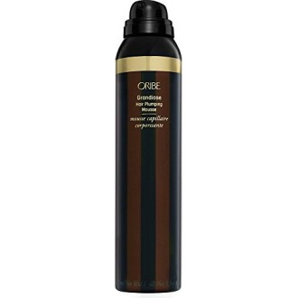 ORIBE Grandiose Hair Plumping Mousse, 5.7 fl. oz.