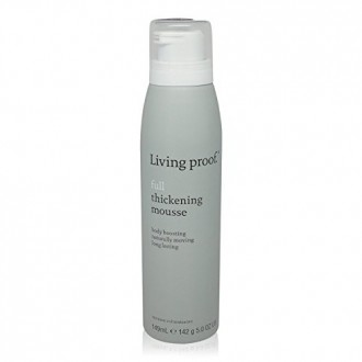 Living Proof complète Thickening Mousse 5 oz