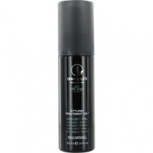 Paul Mitchell Awapuhi Wild Ginger Styling Treatment Oil 3,4 oz