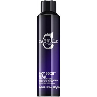 Pasarela Root Boost Styling Producto, 8.1 onza líquida