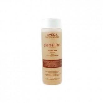 Aveda Phomollient Refill Espuma para peinar, 6,8 onza