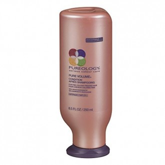 Pureology Pur Volume Conditioner 8,5 oz