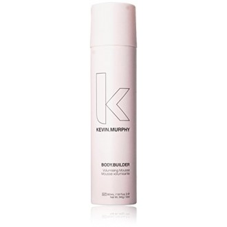 Kevin Murphy Body Builder Volumising Mousse, 12 Ounce