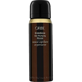 ORIBE Grandiose Hair Plumping Mousse, 2.5 fl. oz.