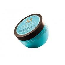 Aceite marroquí Intense Máscara hidratante 8,5 onza