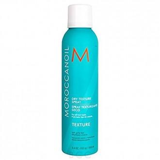 Moroccanoil textura seca spray 5.4 OZ