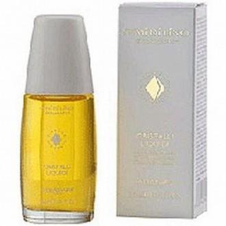 AlfaParf Semi Di Lino Diamante Cristalli Liquidi Illuminating Serum 1,69 fl oz (50 ml)