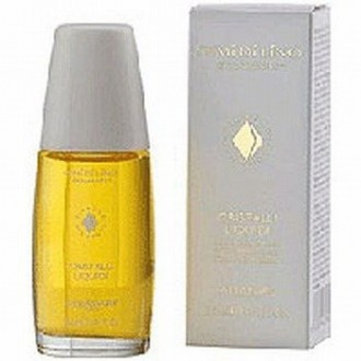 AlfaParf Semi Di Lino Diamante Cristales líquidos Illuminating Serum 1,69 fl oz (50 ml)