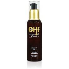 CHI aceite de argán, 3 fl. onz.