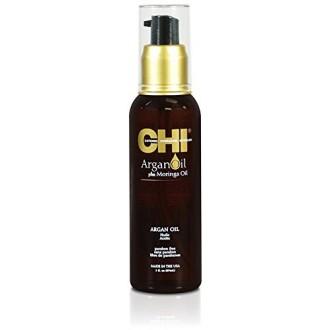 CHI Argan Oil, 3 fl. oz.
