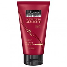 TRESemme Serum, Keratin Smooth Crème, 3.5 Ounce