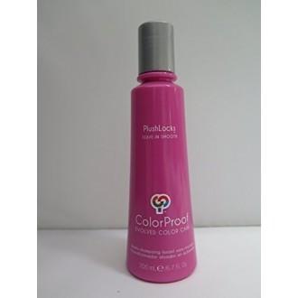ColorProff PlushLocks Leave-In Smooth 200 ml / 6.7 oz
