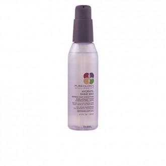 Pureology Hidratar Shine Max brillante suave de pelo, 4,2 onza