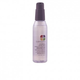 Pureology Hydrate Shine Max Shining Hair Smoother, 4.2 Ounce