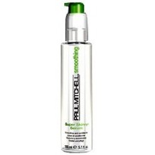 Paul Mitchell Super Skinny Serum, 8.5 Ounce