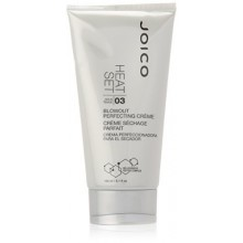 Joico Heat Set Coup sec Perfecting Creme, 5,1 Fluid Ounce