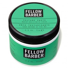 FELLOW BARBER TEXTURE PATE (2 OZ)