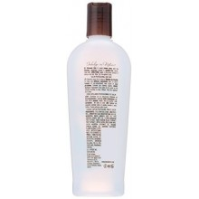Bain De Terre Recovery Complex Anti Frizz Serum service, 10.1 Fluid Ounce