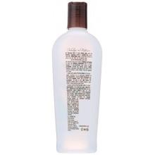 Bain de Terre Complejo de Recuperación de Anti Frizz Shine Serum, 10.1 onza líquida