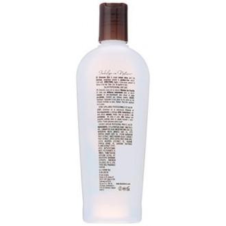 Bain De Terre Recovery Complex Anti Frizz Shine Serum, 10.1 Fluid Ounce