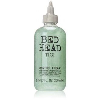 Tigi Bed Head Control Freak Serum, 8,45-Ounce