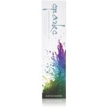 Sparks Longue Durée clair Couleur des cheveux, Purple Passion, 3 Ounce