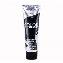 Joico Intensity Semi-Permanent Hair Color, Titanium, 4 Ounce