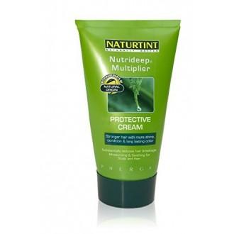 Naturtint - Nutrideep Multiplicateur, crème 5,28 oz