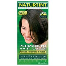 5N Light Brown de la castaña Naturtint naturalmente mejor 5,28 oz