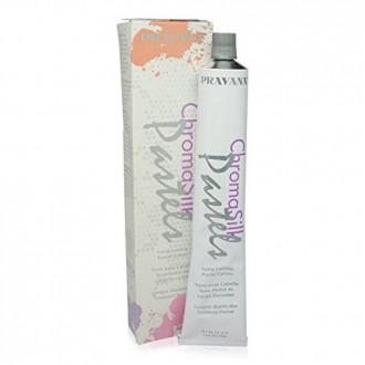 Pravana ChromaSilk Pasteles - Lucious lavanda