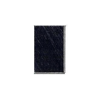 Goldwell Topchic Color de Pelo Coloración (Tubo) 6NN Rubio oscuro - extra